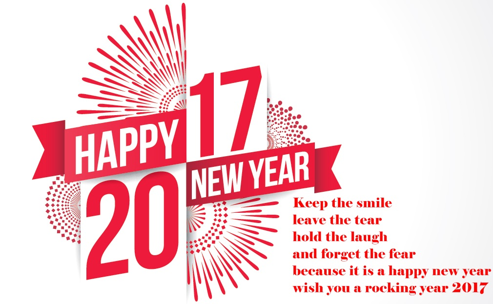 happy new year messages for friends 2017 happy new year 2018