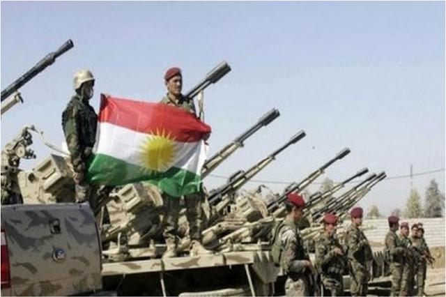 Αποτέλεσμα εικόνας για kurdish army