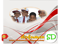Download Program Tahunan (PROTA) Kelas 1 SD