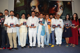 HBD (Hacked by Devil) Telugu Movie Audio Launch  0014.jpg