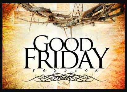 good friday pictures download