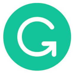 Grammarly for Chrome 14.913.2289