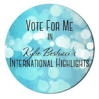 https://4.bp.blogspot.com/-7xaqkAlepuA/XNCizBcz7gI/AAAAAAAAo8c/VMqoN9wxlC4XMvlASHk3JQmW5wJ7g-rLACLcBGAs/s200/vote.jpg