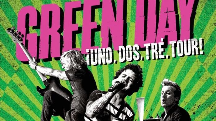 Cord Guitar Basket Case (Green Day)   Chord Gitar