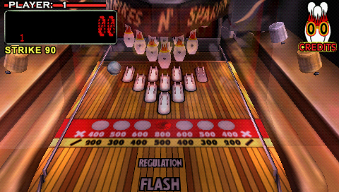 Williams pc the pinball download fame hall collection of