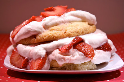 http://www.examiner.com/article/national-strawberry-shortcake-day-boozy-strawberry-shortcake-for-two-recipe
