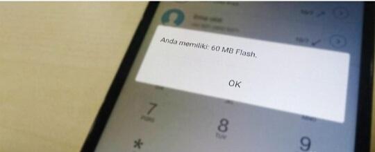 5 Cara Menghemat Kuota Data Internet Android Paling Ampuh