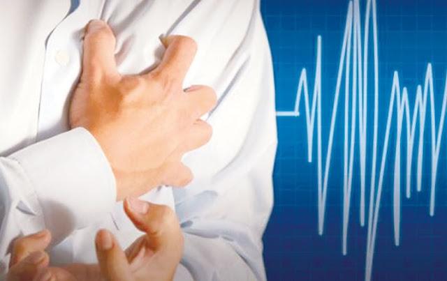 tanda-jantung-sehat