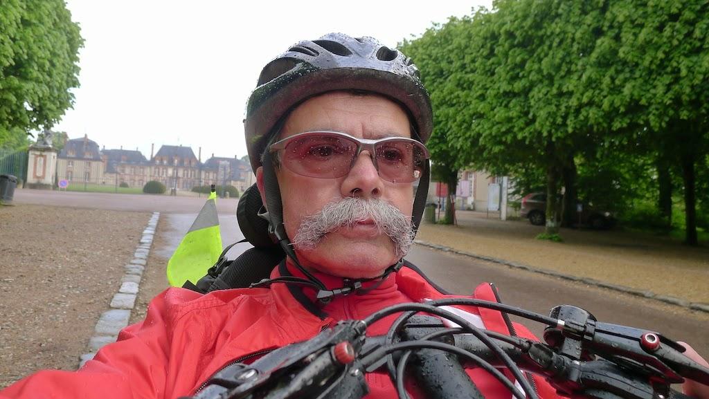 lunettes cyclisme avec correction