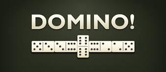 Penyebab Orang Kalah dalam Bermain Judi Domino