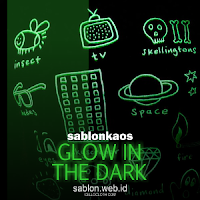 Sablon glow in the dark, harga sablon glow in the dark, harga serbuk glow in the dark, harga kaos glow in the dark, cara merawat kaos glow in the dark, jasa sablon glow in the dark bandung jogja, kaos glow in the dark bandung jogja, sablon glow in the dark jogja, jasa sablon glow in the dark jakarta jogja, Kaos Glow In The Dark, kaos glow in the dark jakarta jogaj, kaos glow in the dark bandung jogja, sablon kaos glow in the dark, kaos glow in the dark grosir, jual kaos glow in the dark surabaya jogja, kaos glow in the dark lazada jogja, cara membuat baju glow in the dark, kaos glow in the dark jogja.
