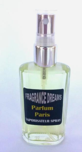 6543c5445 As essências dos perfumes Fragrance Dreams são originais, fabricados pelos  mesmos fabricantes que fornecem para as grifes famosas.