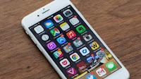 Controllo acquisti in app e di app sugli store Google, Apple e Windows