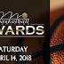 DEADLINE TO VOTE TUESDAY: Basketball Manitoba Awards Voting Announced; Deadline to Vote March 20