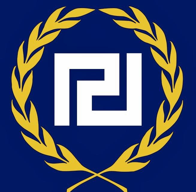 24 Parthenon Symbol Of Democracy Parthenon Democracy Of Symbol