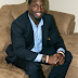 You Create Your Success: Chatting with Edmond Laryea