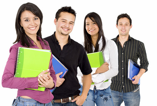 We Provide Dissertation Writing Help Through Our Skilled And Professional Writers