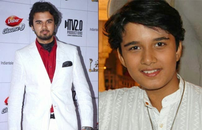 8 Favorite TV Child Stars Then and Now | Indian Stunning Hotties
