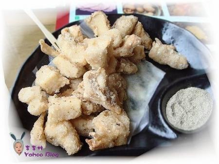 菇神觀景複合式餐飲|各式菇類料理|台中新社餐廳