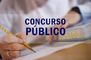Editais de concursos e seleções oferecem 870 vagas de emprego na Paraíba