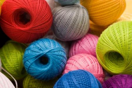 Image result for Textile Yarn