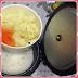 Dicas de como fazer da panela de arroz sua principal aliada na cozinha