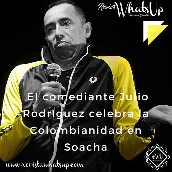 comediante-Julio-Rodríguez