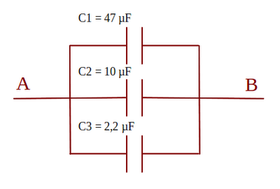 parallel_connection_of_capacitors