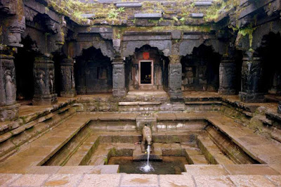 Places to visit in Mahabaleshwar, things to do in mahabaleshwar, mahabaleshwar points, Old Mahabaleshwar