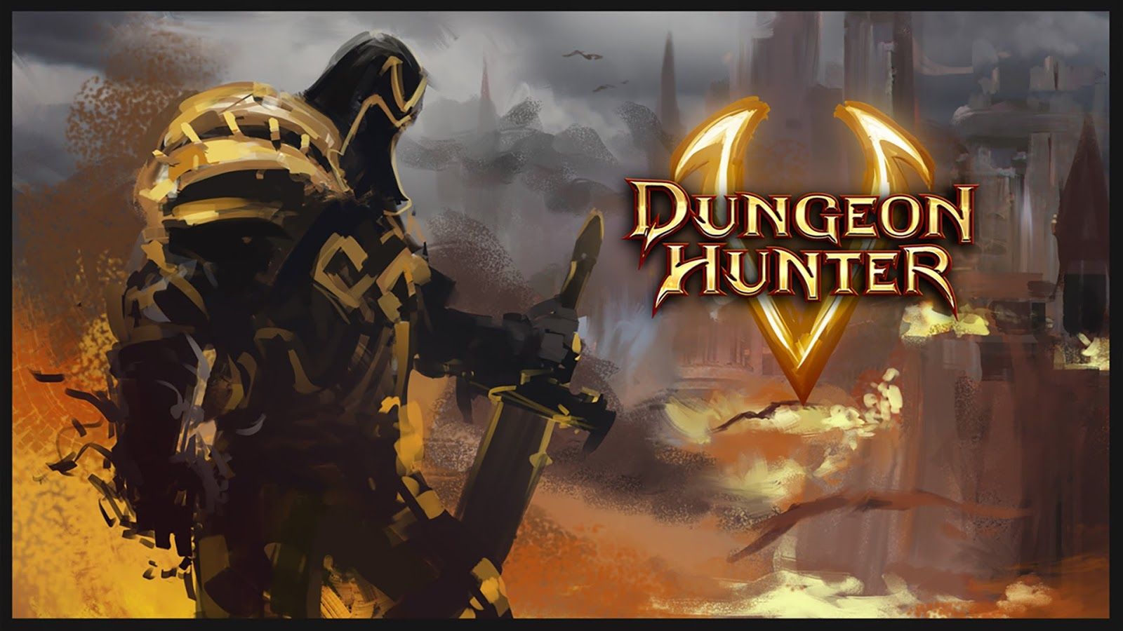 dungeon hunter 3 apk mod 7 pin trailer hitch wiring diagram rpg download 5 2 0l 43 obb free