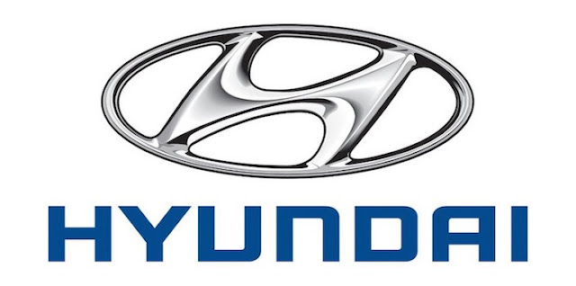 List of Hyundai Authorized Dealers