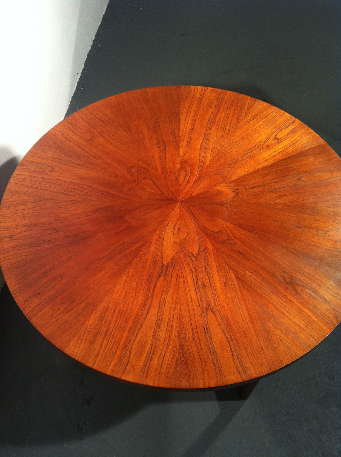 Vintage Furniture Ireland Ocd New Stock In For A Vintage