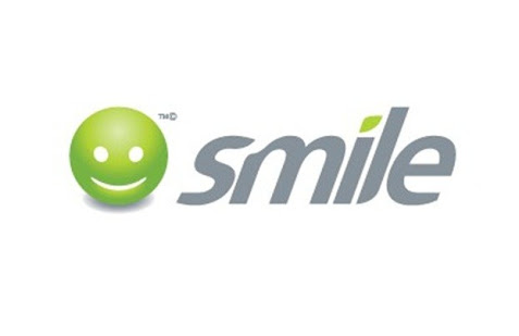 How To Share Smile 4G Lite Data With Family And Friends