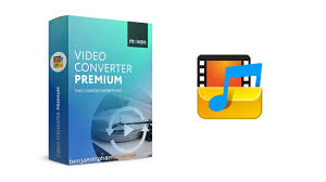 unduh software Movavi Video Converter Premium free crack full patch