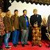 Alumni SMKN2 Klaten Kumpul Bareng Nanggap Wayang.