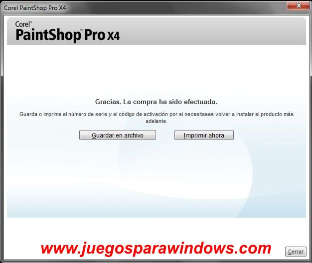 Corel PaintShop Photo Pro X4 v14-www.juegosparawindows.com