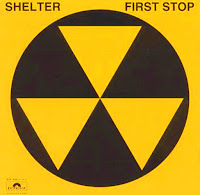 Shelter [First stop - 1983] aor melodic rock music blogspot full albums bands