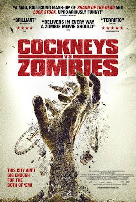 cockneys-vs-zombie.jpg