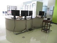 furniture kantor semarang jawa tengah furniture kantor semarang jawa tengah