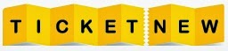 Ticketnew logo pictures images