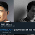 Darren Espanto's mom formally filed cyber libel case against JK Labajo