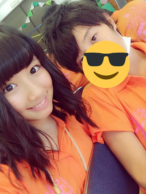 Foto Skandal Watanabe Miho Keyakizaka46 Hiragana Scandal.jpg