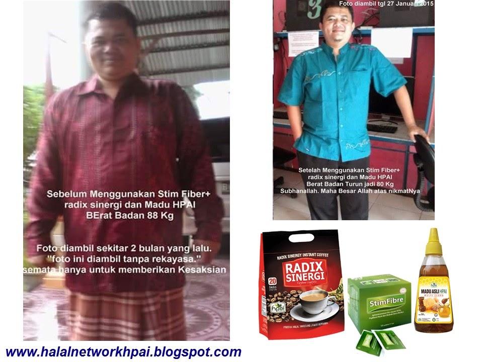 Pakar Gizi Sarankan Makan Terung untuk Turunkan Berat Badan