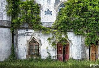 HOTELS / Boutique Hotel, Castelo de Vide, Portugal