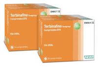 crema-antimicotica-para-genitales