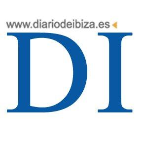 http://www.diariodeibiza.es/multimedia/videos/local/2017-04-12-118999-semana-cultural-guerxo.html