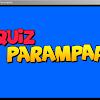 Asah Otakmu dengan Quiz Parampaa