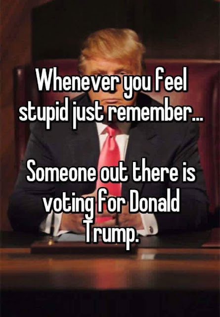 Donald Trump Memes 20