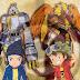 Arti Lagu Opening Digimon Frontier - Fire ( Kouji Wada )