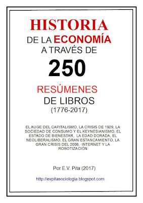 https://evpitawriting.files.wordpress.com/2017/01/250resumenescrono.pdf